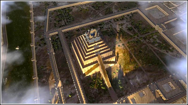 Babylon 3D | 800 x 450 jpeg 108kB